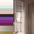 top badshop basic 50r. Black Bedroom Furniture Sets. Home Design Ideas