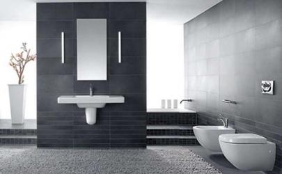 Top Badshop | Villeroy Boch | Top Marken Badezimmer Küchen-Armaturen ...