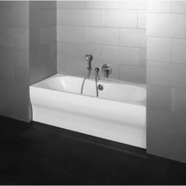 BETTEMORRISON COMFORT Badewanne 1800 x 800 x 420 mm,weiss