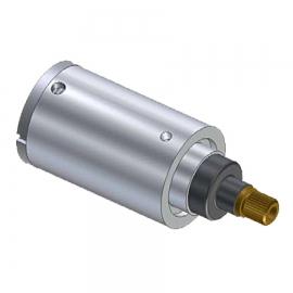 CONTI CONPACT Ölventil Typ B 0940475