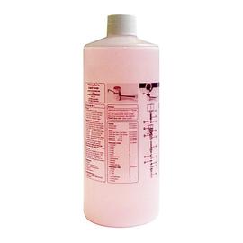 FRANKE Flüssigseife SO 1 L,  6er-Pack 1 Liter Flaschen