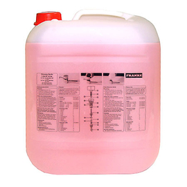 FRANKE Flüssigseife SO 10 L, 10 Liter Kanister