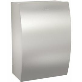 FRANKE STRATOS STRX611 Hygieneabfallbehälter 3,8 l, edelstahl matt