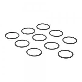 GROHE O-Ring 01196 24x2 10 Stück