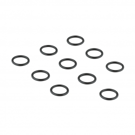 GROHE O-Ring 01280 12x2 10 Stück