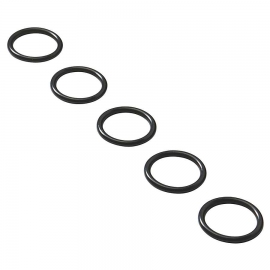 GROHE O-Ring 01284 22x3 5 Stück