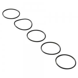 GROHE O-Ring 01288 35x2 5 Stück