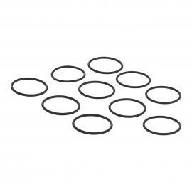 GROHE O-Ring 03540 31x2 10 Stück