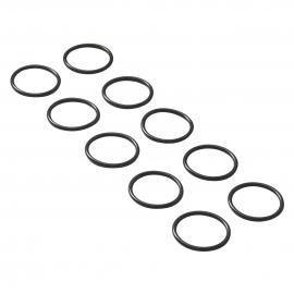 GROHE O-Ring 05999 21x2 10 Stück