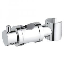 GROHE Gleitelement 06765 für Brausestangen d 24,7mm