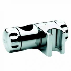 GROHE Gleitelement 07659 für Brausestangen d 24,7mm