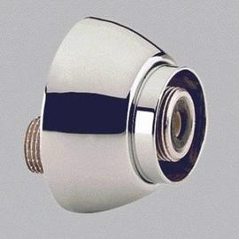 """GROHE S-Anschluss 12023 1/2""""x3/4"""" Verstellbarkeit 12,5mm chrom"""