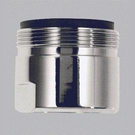 GROHE Mousseur 13927 Durchflußklasse C 30l/min 3 bar AG M28x1 chrom