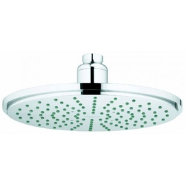 GROHE Rainshower Kopfbrause modern 28368 d: 210mm Messing chrom