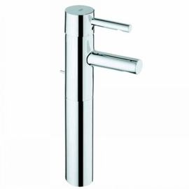 GROHE Essence Einhand-Waschtischbatterie 32247 DN15 für freist. Waschschüsseln chrom