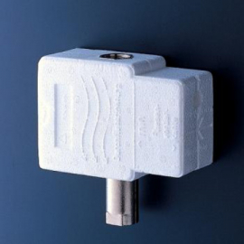 GROHE Urinal-Spüler 317017 DN 15