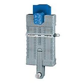 GROHE Uniset für Urinal mit Rapido U, für manuelle Betätigung oder Tectron Electronic 6/230V