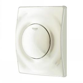 GROHE Surf Urinal-Betätigung 38808 FMS für manuelle Betätigung pergamon