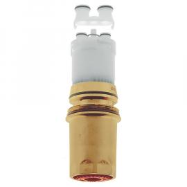 GROHE Kartusche 43813 für Contromix Selbstschluß-Batterie