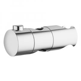 GROHE Gleitelement 48099 für Brausestangen d 21,8 mm, chrom