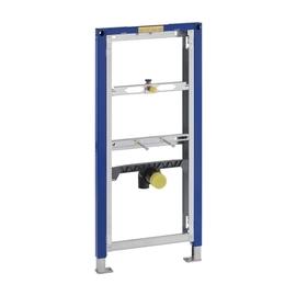 GEBERIT Duofix für Urinal, 112-130 cm, für AP-Druckspüler