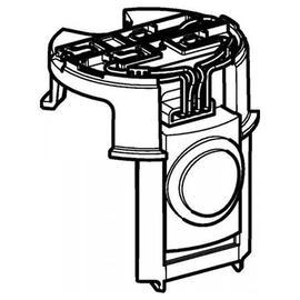 GEBERIT 242251001 Elektronikmodul zu Geberit Waschtischarmatur Typ 185 und 186