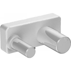 HANSAVARIO Einbaukörper für Waschtisch-Wandbatterie für Wandeinbau 5786