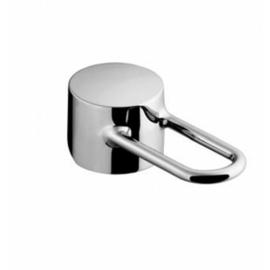 Axor Uno Griff für Küchenarmatur, chrom