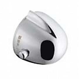 Axor Allegroh Griff für Thermostat ab 03/99, chrom