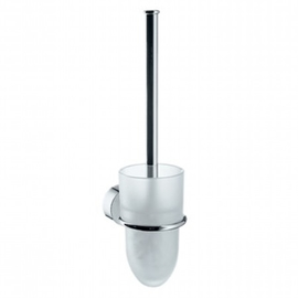 Axor Uno2 WC-Bürstengarnitur Wandversion, chrom