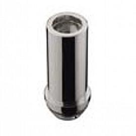 Axor Starck Verlängerung Standrohr 60 mm, chrom