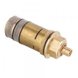 IDEAL STANDARD Thermostat-Kartusche DN15 G1/2 A960351NU