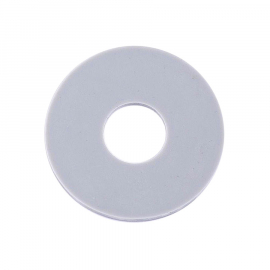 Jomo Universal Heberglocken-Dichtung 58 x 20,5 x 3 mm