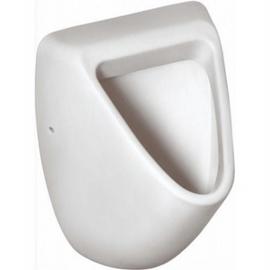 IDEAL STANDARD EUROVIT-Urinal, inkl. Befestigung Einlauf von hinten, weiss