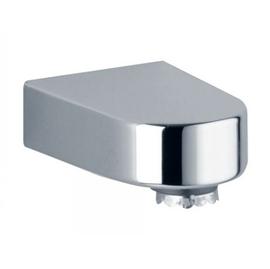 KEUCO ELEGANCE Magnet-Seifenhalter, chrom