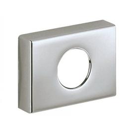 KEUCO UNIVERSAL Hygienebeutel VPE = 50 Pack a 25 Stück, weiss für Beutelspender 04976