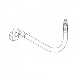 KEUCO Verbindungsschlauch Ersatzt.Arm.50100 passend zu 53010