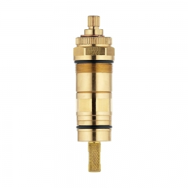 KLUDI Thermostat-Regeleinheit D23 mm
