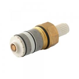 KLUDI Thermostat-Regeleinheit D30 mm