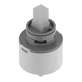 KLUDI Kartusche K35 für Einhandmischer D35 mm