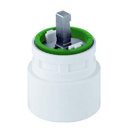 KLUDI Ersatzteil Eco Kartusche für Einhandmischer D46 mm