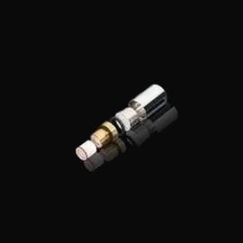 KWC GASTRO Drip-Stop G3/4, Z530928