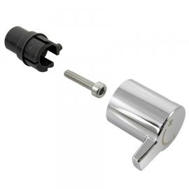 ORAS Temperaturregler-Griff 600493V