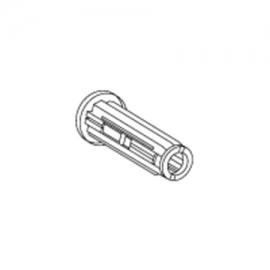 PRESSALIT A7250 Zwischenstangen-Sicherungsendstück