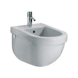 IDEAL STANDARD Washpoint Wandbidet 365 x 525 mm, weiss