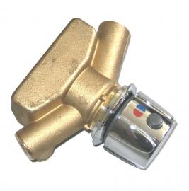 Roth Thermostatmischer für Premium-Line Tempofit