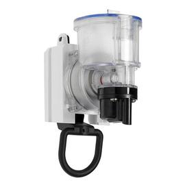 WAGNER-EWAR Seifenschaumpumpe WP 103 für Produkte mit Seifenschaumspender ab 2003