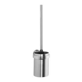 WAGNER-EWAR Bürstengarnitur AC 261, Edelstahl hochglanz