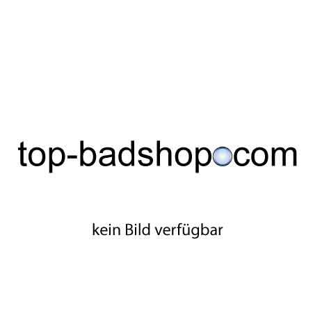 top badshop roth exklusiv dusche unterteil typ 025 845 x 845 mm mit boiler mit automatik. Black Bedroom Furniture Sets. Home Design Ideas