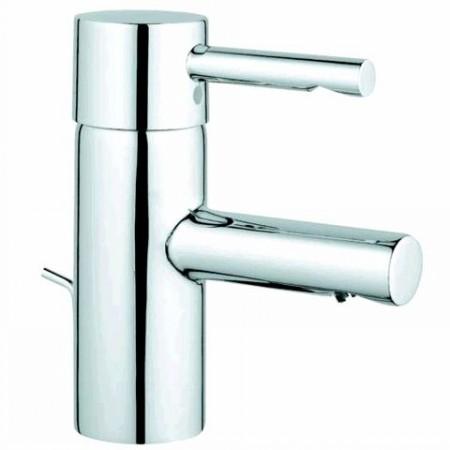 Top Badshop | GROHE Essence Einhand-Waschtischbatterie 32424 DN15 ...